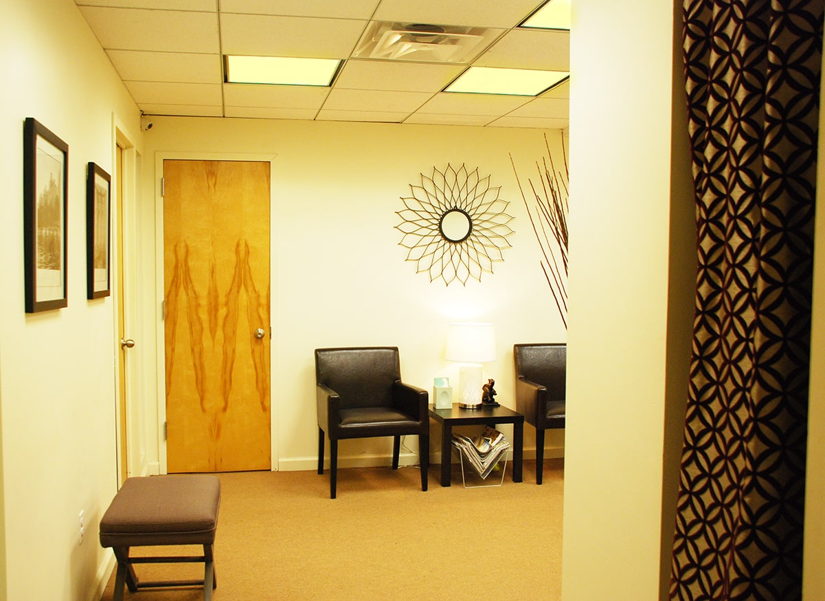 Physical Therapy New York