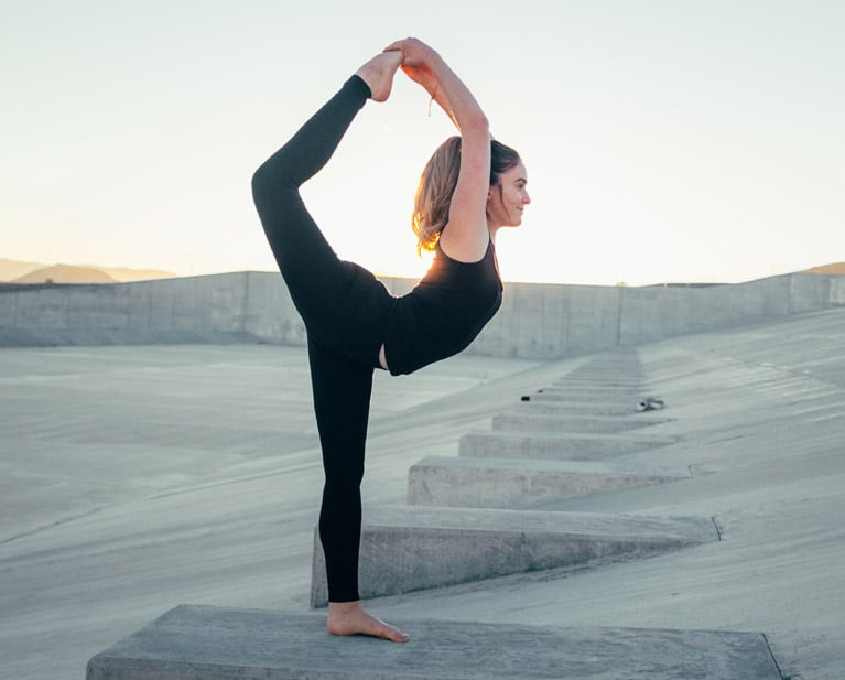 what is the difference between flexibility and mobility?
